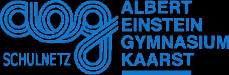Logo von AEG-Schulnetz