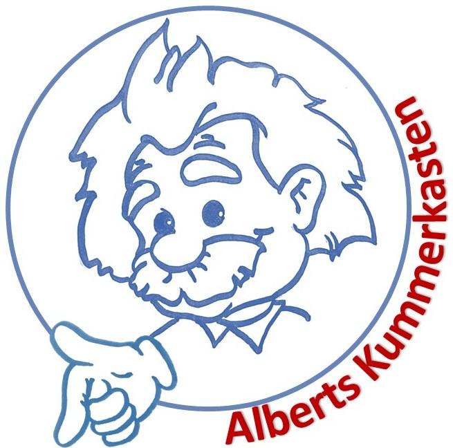 Alberts Kummerkasten
